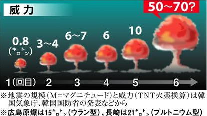 Defence_NEWS_000008.jpg